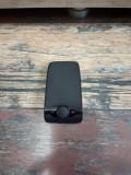 Parrot minikit+. Perfect functional.