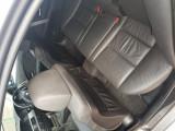 Bmw 520d automat, Seria 5, 520, Motorina/Diesel