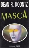 Dean R. Koontz - Masca