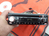RADIO CD MP3  AUTO MARCA NEOM AR - 1000USB