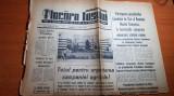 ziarul flacara iasului 16 octombrie 1971-foto cartierul tudor vladimirescu,iasi
