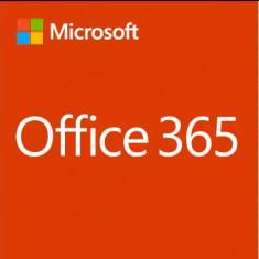 LICENȚĂ / LICENTA Microsoft Office 365 + Antivirus Gratuit