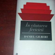 IN CAUTAREA FERICIRII DANIEL GILBERT