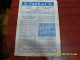 Program          Dinamo   -  Liverpool