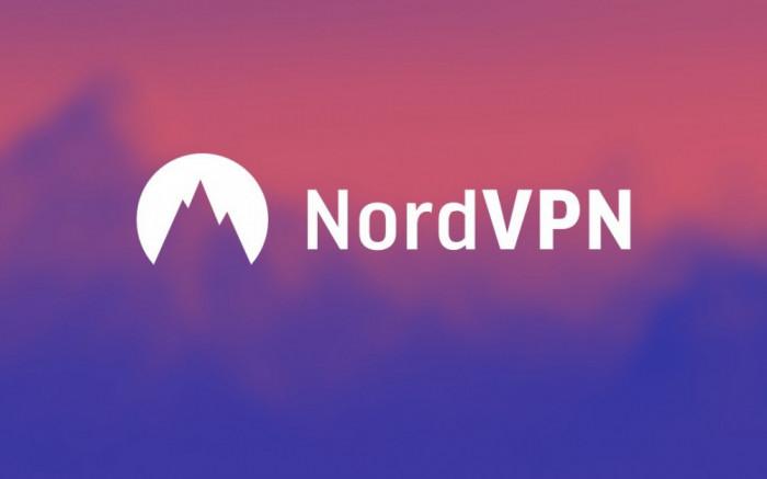 NordVPN  - abonament 2 Ani - 6 dispozitive (telefon, pc, etc)