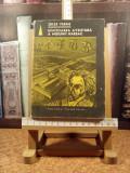 "Jules Verne - Uimitoarea aventura a misiunii Barsac ""A5078"""