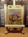 """Karl May - Winnetou Vol. IV """"A5105"""""""