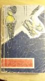 GCL H3 - NORUL LUI MAGELLAN - STANISLAW LEM - EDITIE 1959