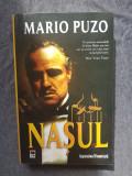 Nasul - Mario Puzo -11