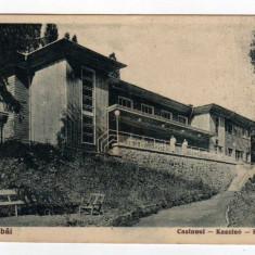 SOVATA SZOVATA CASINOUL 1936