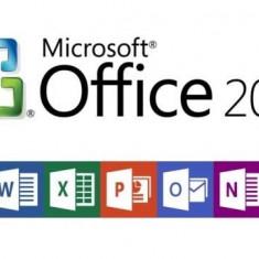 LICENȚĂ / LICENTA Microsoft Office 2007 + Antivirus Gratuit