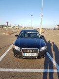 Audi A4 avant 2006 diesel 2.0 tdi 265000 km
