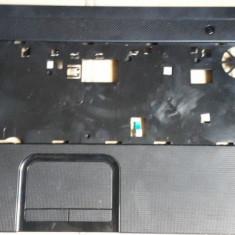 palmrest mouse Toshiba Satellite pro C850 C855 C855D c850d L850D L850 h000050190