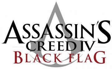 Assassins Creed 4 Wii U