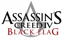 Assassins Creed 4 PS4
