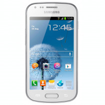 Samsung Galaxy Trend Plus Alb