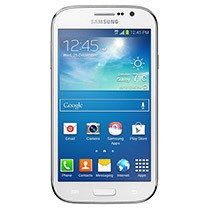 Samsung Galaxy Grand Neo Negru