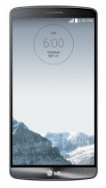 LG G3 16GB Negru Single SIM