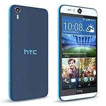 HTC Desire 820 Single SIM