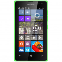 Microsoft Lumia 435 Negru
