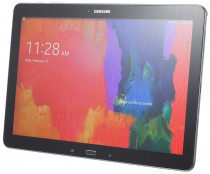 Samsung Galaxy Note Pro 12.2 Wi-Fi
