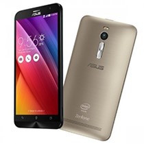 Asus Zenfone 2 ZE551ML 4 GB 32GB