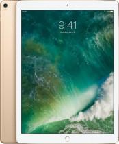 iPad Pro 12 Wi-Fi + 4G Gri
