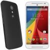 Oferte Motorola Moto G2