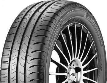 Michelin Energy Saver GRNX