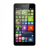 Microsoft Lumia 535 Negru