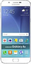 Samsung Galaxy A8 Negru