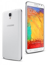Samsung Galaxy Note 3 Neo Single SIM Alb