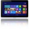 Oferte Acer Iconia W700