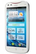 Acer Liquid E2 Alb