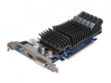 Asus nVidia GeForce 210