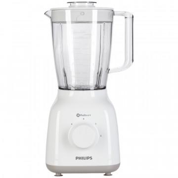 Blender Philips HR2100/00