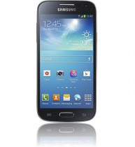 Samsung Galaxy S4 Mini Single SIM