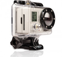 GoPro Full HD Hero 2