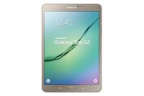 Samsung Galaxy Tab S2 Wi-Fi + 4G