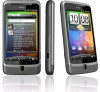 Oferte HTC Desire Z