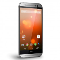 HTC One M8 16GB Auriu