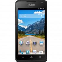 Huawei Ascend Y530 Negru