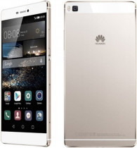 Huawei P8 Negru