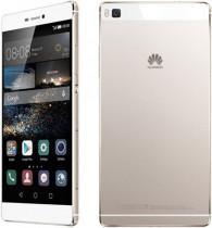 Huawei P8 Gri