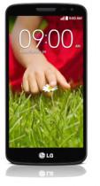 LG G2 Mini Rosu
