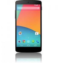 Nexus 5 16GB Negru