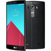 LG G4 Negru