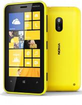 Nokia Lumia 620 Negru
