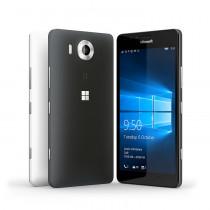Microsoft Lumia 950 Negru