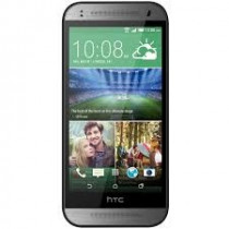 HTC One Mini 2 Gri